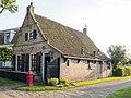 Woonhuis Zuiderlaan 13 in Hollum (Ameland).jpg
