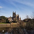 Worcester Cathedral 20190211 140517 (47571573722).jpg