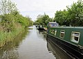 Worcester and Birmingham Canal - geograph.org.uk - 1352548.jpg