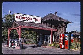 Mendocino County, California County in California, United States