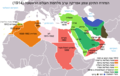 World 1914 empires colonies territory-HE.PNG