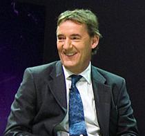 World Debate - Jim O'Neill.png