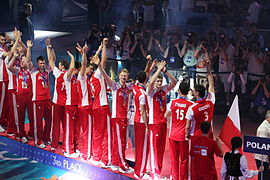 World League Final 2011 (5927902380).jpg