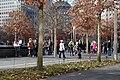 World Trade Centre Memorial (11601247834).jpg