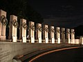 World War II Memorial Wade-24.JPG