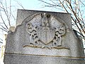 World War I Monument (Somerville, Massachusetts) - DSC03380.JPG