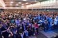 Worldcon 75 in Helsinki 2017 175.jpg