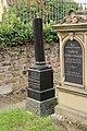 Worms juedischer Friedhof Heiliger Sand 064 (fcm).jpg