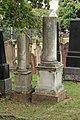Worms juedischer Friedhof Heiliger Sand 071 (fcm).jpg