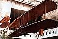 WrightFlyerSmithsonianMay1982.jpg
