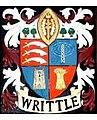 Writtlefc-thumb-337333.jpg