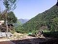 Wufeng, Yichang, Hubei, China - panoramio (14).jpg