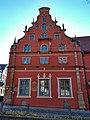 Wunderschöne Gotik der Wismarer Hanse.jpg