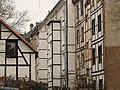 Wuppertal Elberfeld Nordstadt Fachwerk 2017-02.jpg