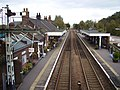 Wymondham station - geograph.org.uk - 969691.jpg