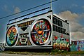 Wynwood, Miami, FL, USA - panoramio.jpg
