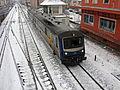 X 4769 - gare de Trois-Chênes.jpg