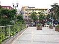 Xixiang, Bao'an, Shenzhen, Guangdong, China - panoramio (10).jpg