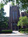 Yale Peabody Museum.JPG