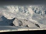 Yambol peak.jpg