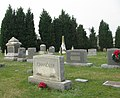 Yanceyville Presbyterian Church Cemetery (3399915310).jpg