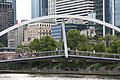 Yarra River to South Gate (8460366425).jpg