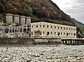 Yasuoka power station 2011-11.jpg