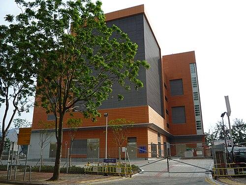Yau Ma Tei Ventilation Building (3).JPG