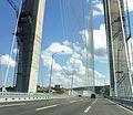 Yavuz Sultan Selim Bridge IMG 3036.jpg