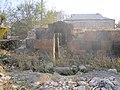 Yeghvard Basilic church ruins (11).jpg