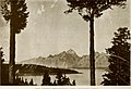 Yellowstone Park Forest and Trail Camp - for boys and young men (1921) (14777301604).jpg