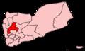 Yemen-Sanaa.png