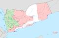 Yemeni Civil War.png