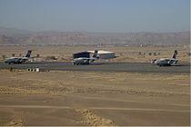 Yemenia Ilyushin Il-76 KvW.jpg