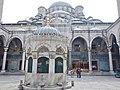 Yeni Cami, Neue Moschee - panoramio (1).jpg