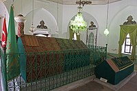 Yildirim Tomb 7151.jpg