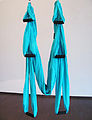 Yoga Swing for inversion therapy, spinal care, aerial yoga.jpg