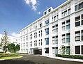 Yokohama college of art & design01.jpg