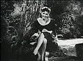Yolande Donlan 1940.jpg