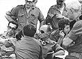 Yom Kippur War (0-78206-רג).jpg