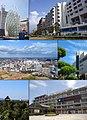 Yonago montage 2017.jpg