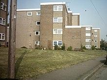 Public housing in the United Kingdom - Wikipedia