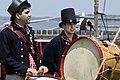 Yorktown Pirate Festival - Virginia (34307233346).jpg