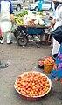 Yoruba Market entrance 03.jpg