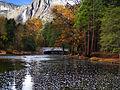 Yosemite National Park (3366842500).jpg