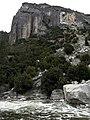 Yosemite Nationalpark IMG 20180410 171305.jpg