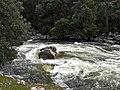 Yosemite Nationalpark Merced River IMG 20180410 165918.jpg