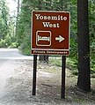 Yosemite west sign.jpg