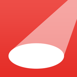 YouTube Spotlight logo.png