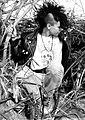 Young mohawk punk c1984.jpg